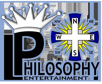 PhilosophyENT.com